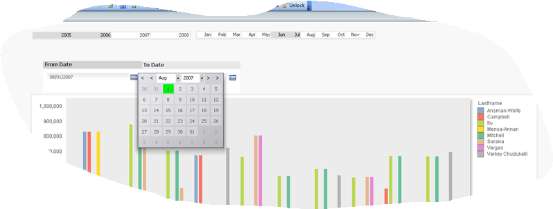 Qlikview Calendar Design : Qlikview apps « learn