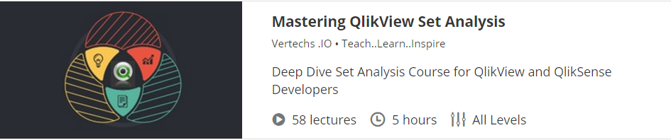 Qlikview Set Analysis: Basics « Learn Qlikview