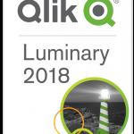Qlik-Luminary_Tile